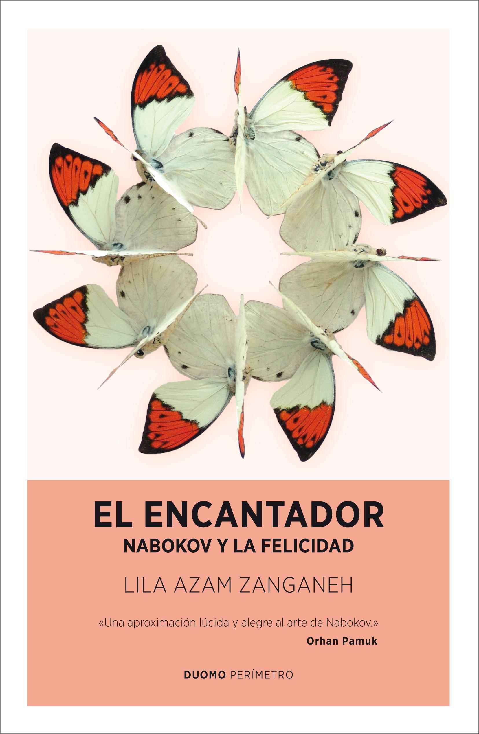http://www.duomoediciones.com/cont/associatedContent/docsPot/encantador_FRONT.JPG